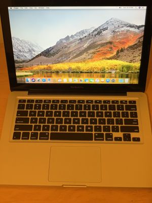 MacBook Pro for Sale in Queens, NY
