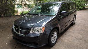 2014 Dodge Grand Caravan SXT for Sale in Johns Creek, GA