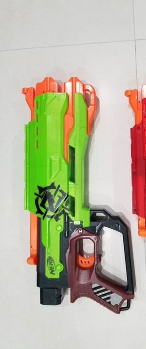 Nerf Crossfire Bow for Sale in Miami, FL