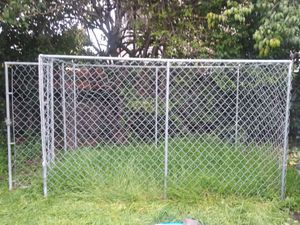 Dog kennel for Sale in Castro Valley, CA