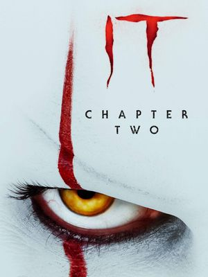 It: Chapter 2 HD Digital Movie Code for Sale in Saginaw, TX