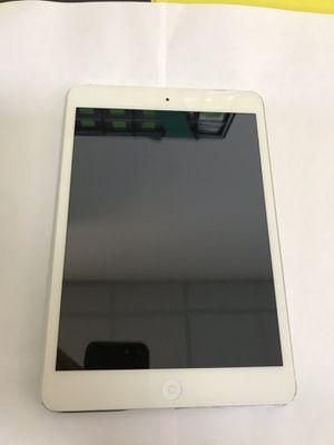 iPad Mini 1 16GB Unlocked for Sale in Renton, WA