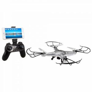 Drone, Quadcopter with Wi-Fi and Camera for Sale in Oakland, CA