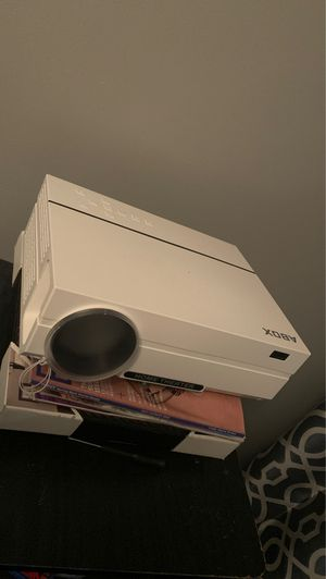 Movie Projector for Sale in Greer, SC