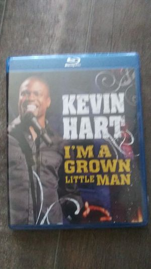Kevin Hart for Sale in Henderson, TX