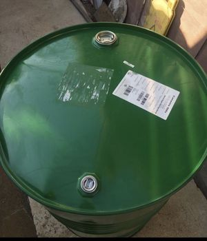 Metal and plastic drums for Sale in West Covina, CA