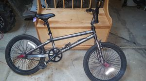 Bmx bike for Sale in Lake Park, NC