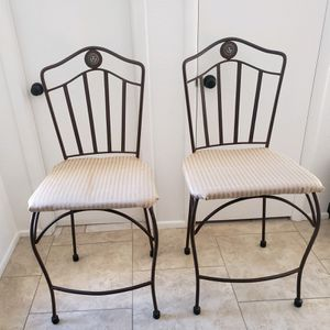 Bar stool/chairs for Sale in Phoenix, AZ