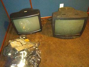 Tvs for Sale in Muncy, PA
