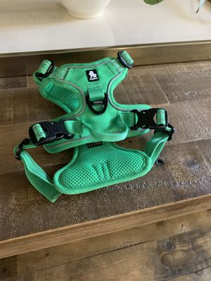 Small Dog harness for Sale in Palos Verdes Estates, CA