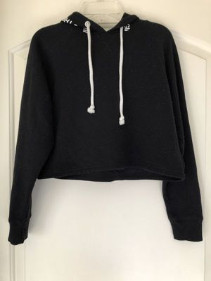 Cropped Hoodie for Sale in Kirkland, WA