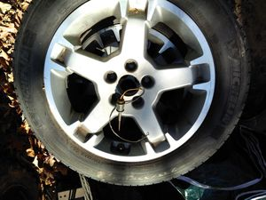 Tires for Sale in Mabelvale, AR