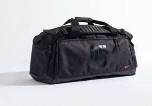 Nike x Undefeated Duffle Bag - Kobe Bryant Mamba Day for Sale in Baldwin Park, CA