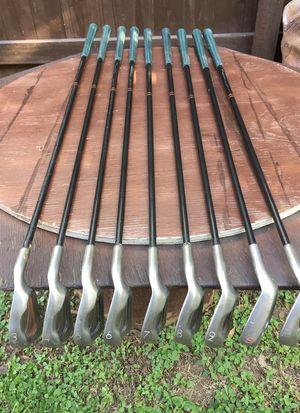 Tour Model lll Golf Club Set for Sale in Austin, TX