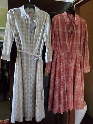 Cremo designer dress 8 and 12 for Sale in Wichita, KS
