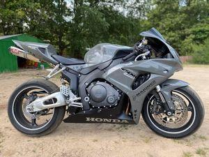 CBR1000RR for Sale in Palm Bay, FL