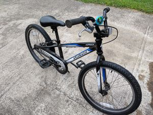 Specialized HOTROCK boys Bike $30 for Sale in Powder Springs, GA