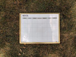 Calendar for Sale in Arvada, CO