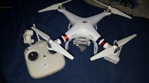 DJI PHANTOM 3 STANDARD DRONE for Sale in Coconut Creek, FL