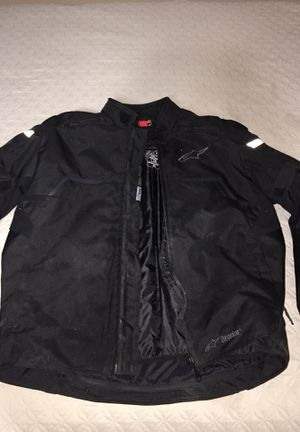 Alpinestars Jacket for Sale in Wildomar, CA