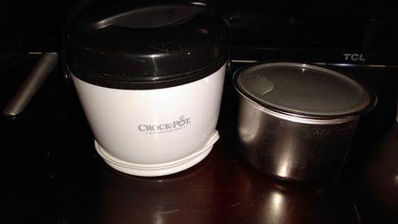 Crock Pot for Sale in St. Petersburg,  FL