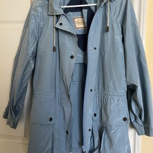 Burberry Jacket for Sale in North Las Vegas, NV