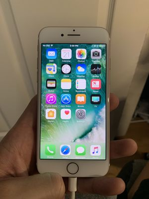 iPhone 7 Sprint 32GB CLEAN for Sale in Tampa, FL