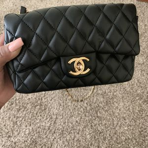 Chanel bag for Sale in Westerville, OH