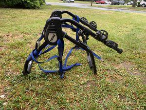 Thule Bike Rack for Sale in Hurst, TX