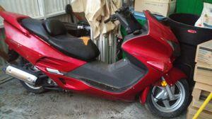 Honda. Reflex year 2001 for Sale in Modesto, CA