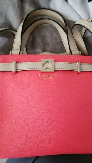 Brand new Kate spade handbag for Sale in BRECKNRDG HLS, MO