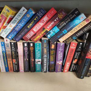 Whole shelf of books. Good shape. Want gone for Sale in East Wenatchee, WA