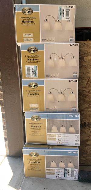 House items/appliances for Sale in Fort Worth, TX