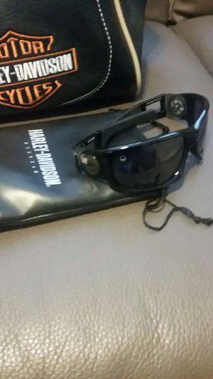 Harley David glasses.. for Sale in Boston, MA