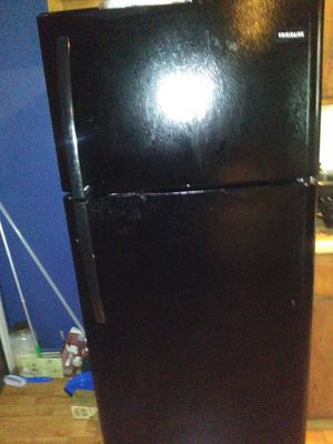 Frigdaire for Sale in Woodland, MS