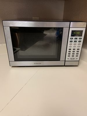 Microwave for Sale in Mesa, AZ
