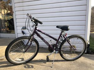 Magna Mountain Tamer Bike for Sale in Pittsburgh, PA