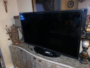 42 inch Samsung tv for Sale in West Bloomfield Township, MI