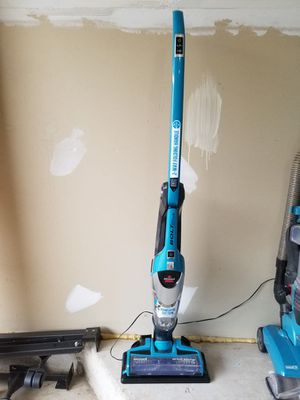 Bolt wireless vacuum cleaner for Sale in Herndon, VA