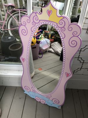 Wall Mirrors for Sale in Gig Harbor, WA