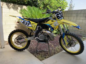 2003 rm250 for Sale in Montclair, CA