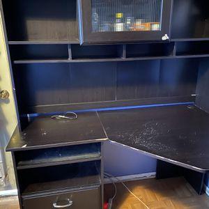 Computer Desk for Sale in Whittier, CA