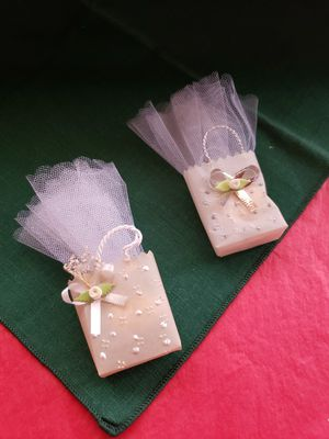 Party favors for wedding's and Anniversary for Sale in Riverside, CA