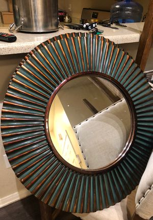 Round Mirrors for Sale in Moreno Valley, CA