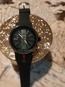 Gucci Watch for Sale in Puyallup,  WA