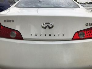 Infinity g35 for Sale in Melrose Park, IL