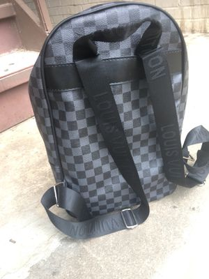 Louis Vuitton bag ( Real deal) for Sale in UPR MARLBORO, MD
