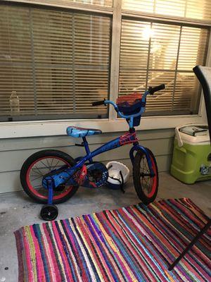 Kids bike for Sale in Nashville, TN