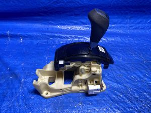 Hyundai Veloster Gear Shifter And Other Part for Sale in Opa-locka, FL