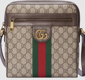 Gucci - Ophidia GG small messenger bag for Sale in Bellflower, CA